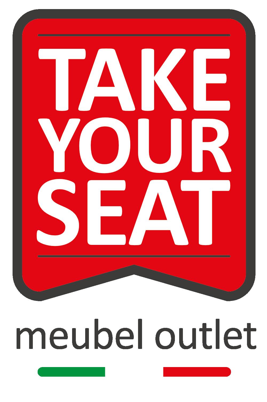 logo-takeyourseat-1000px